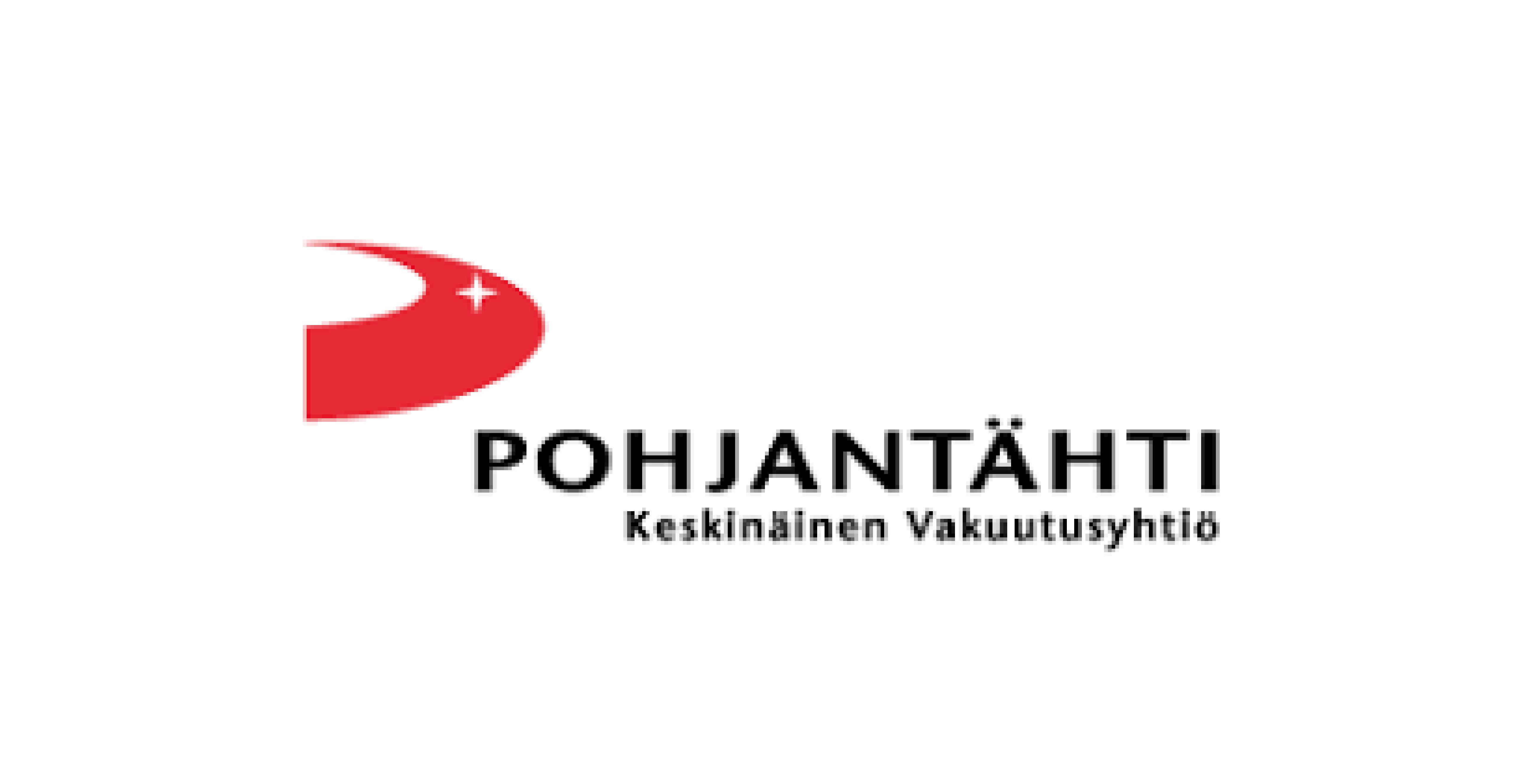 Pohjantahti_440x225_large-01