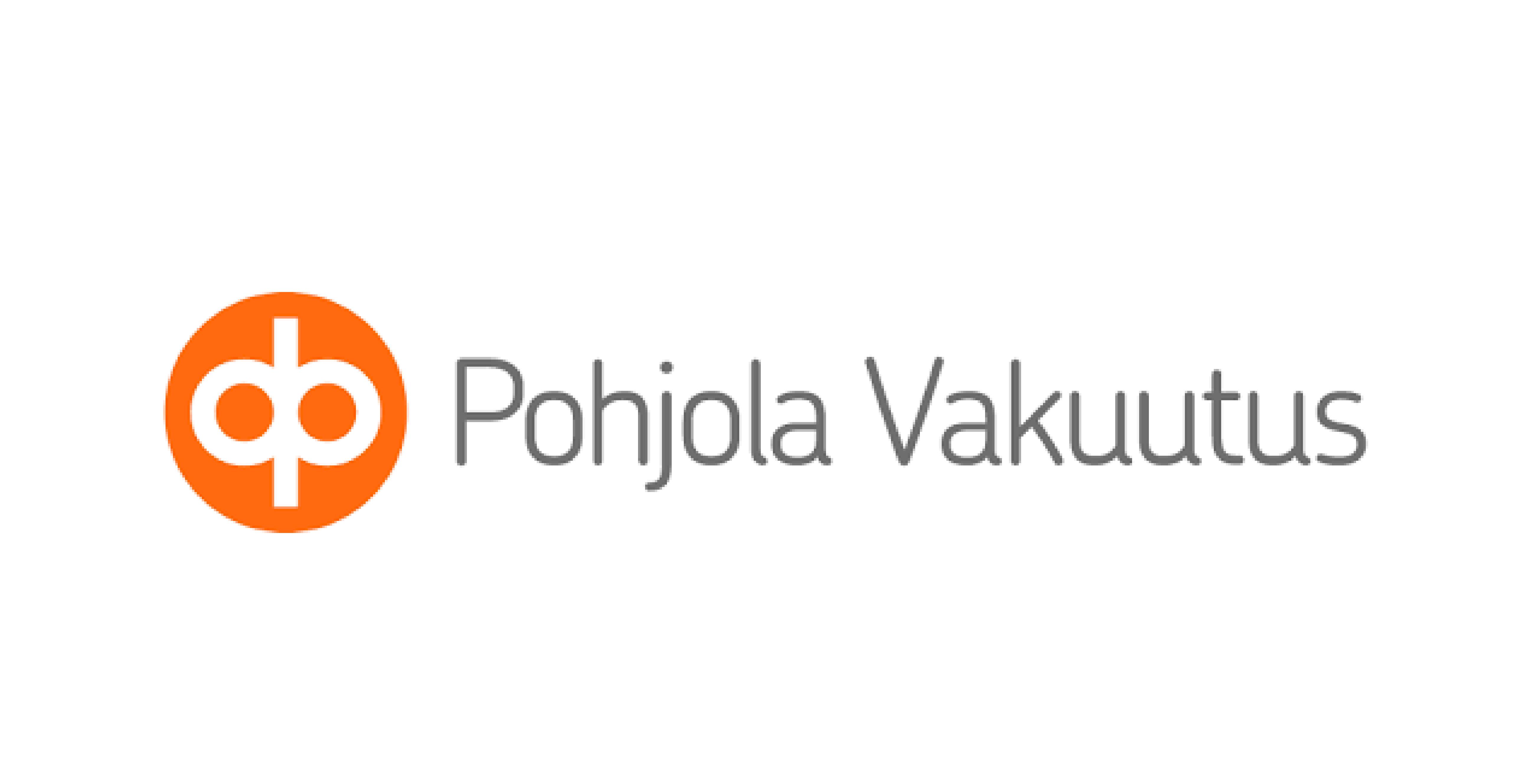 Pohjola_vakuutus_logo_440x225-01
