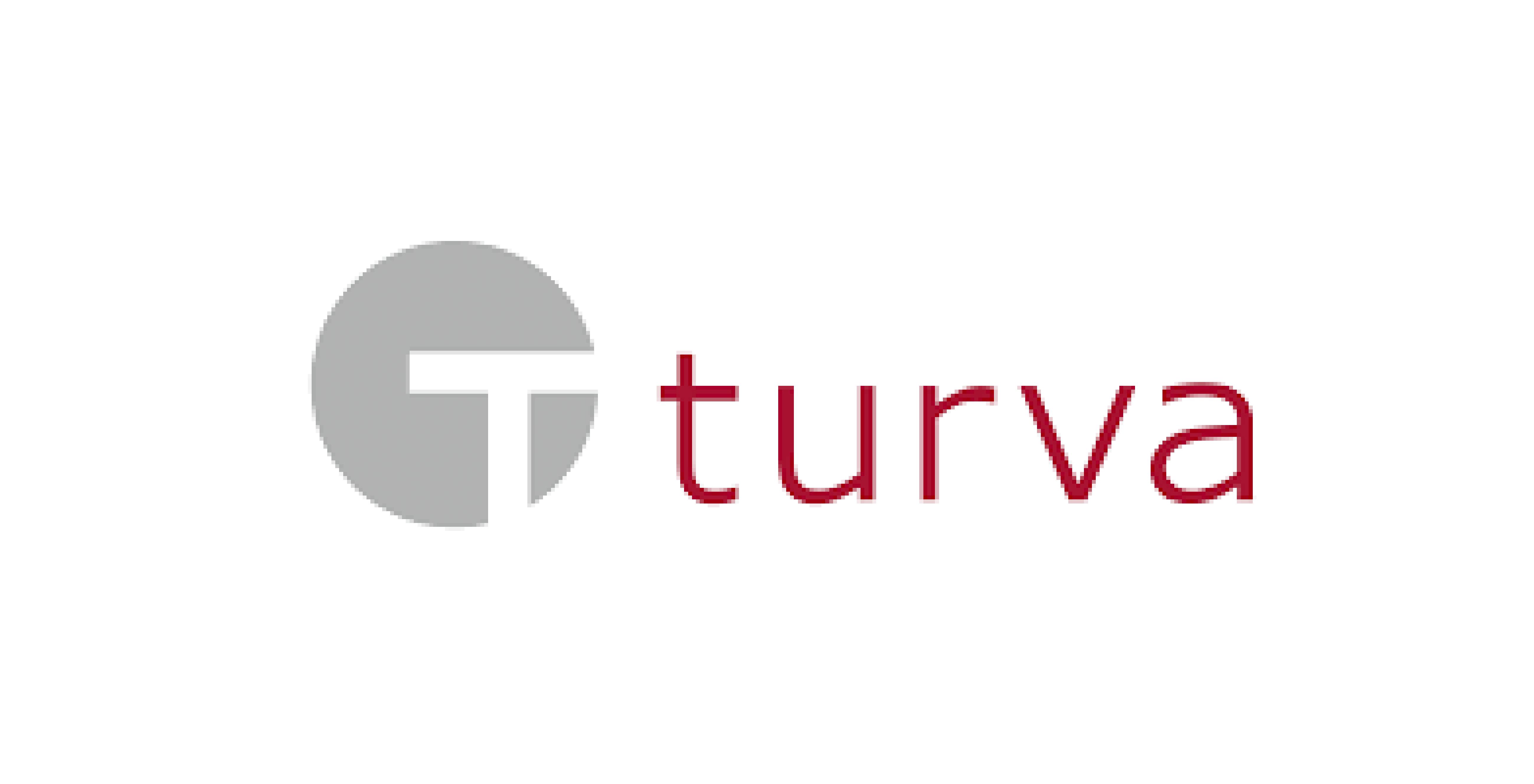 Turva_440_225-01