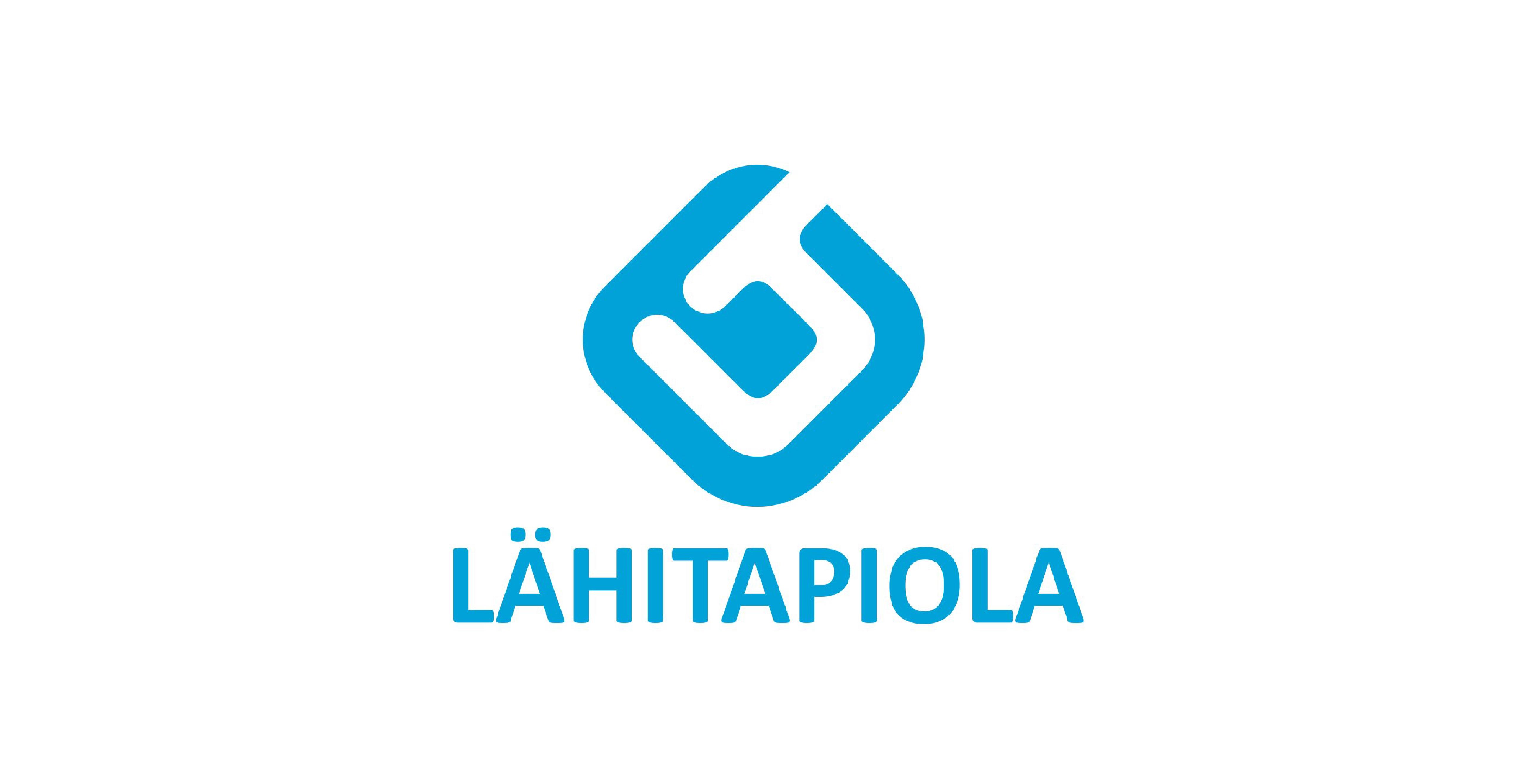 lahitapiola_pystylogo_440x225-01